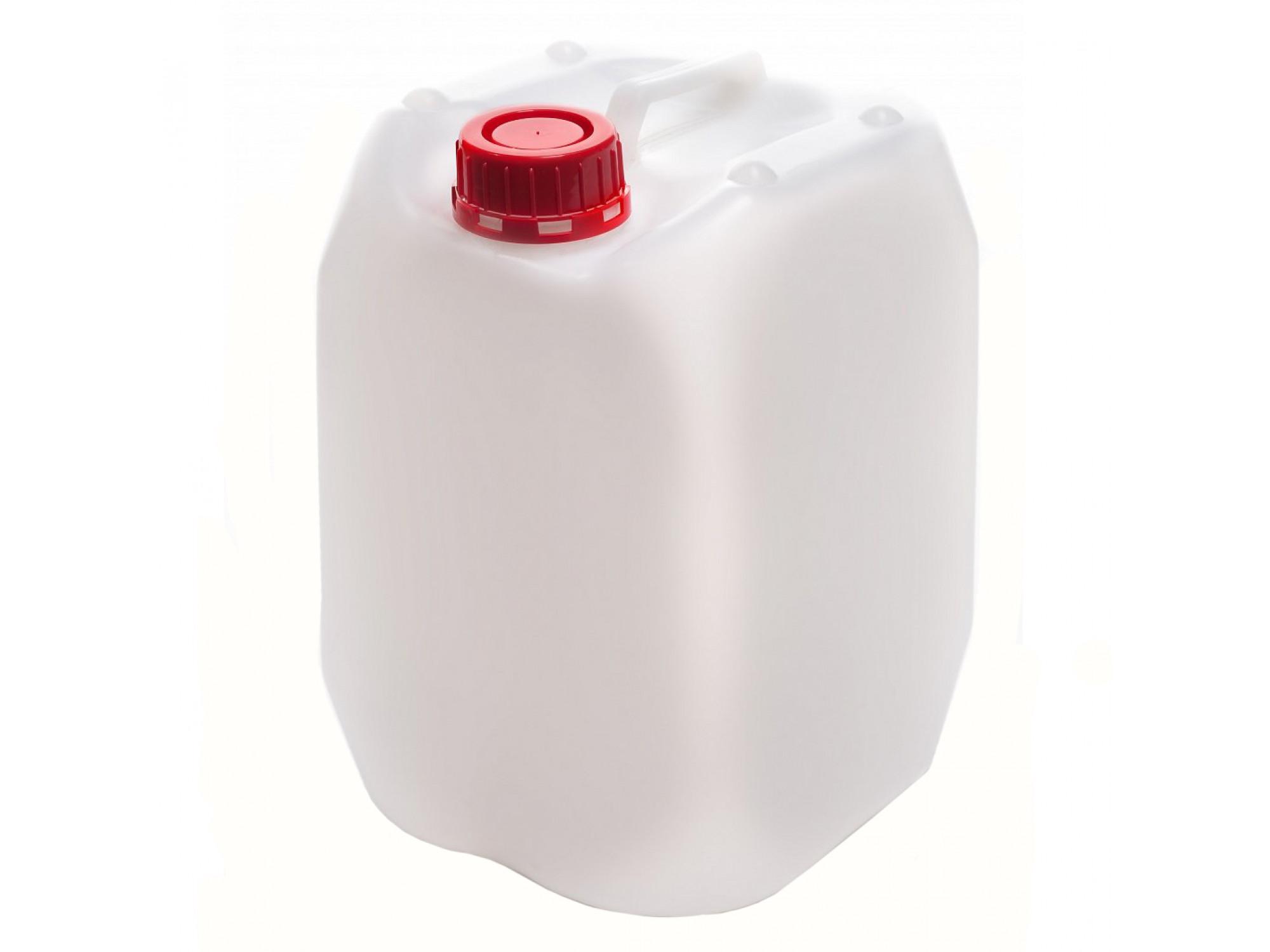 Пластификатор диоктиладипинат (ДОА) 10кг Дз