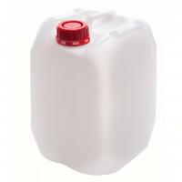 Пластификатор диоктиладипинат (ДОА) 20кг