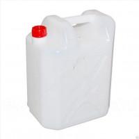 Глицерин (12.5 кг)