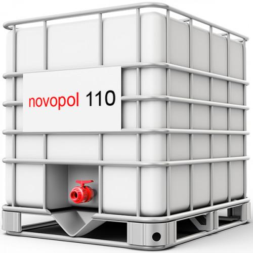 Дисперсия для ЛКМ novopol 110